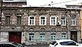 Жилой дом на улице Серафимовича (Rostov on Don).jpg
