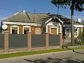 Житловий будинок. Володимир-Волинський..jpg