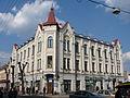 Житомир, Михайлівська,8.JPG