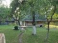 Закарпатський музей народної архітектури та побуту 116.JPG