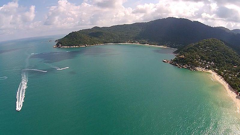 File:Залив Thong Nai Pan.jpg