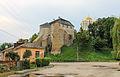 Замкова гора (2).jpg