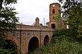 Замковий міст, Корець P1160936.jpg