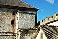 Замок Нойхаузен 2 состояние объекта.jpg