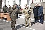Заходи з нагоди третьої річниці Національної гвардії України IMG 2883 (33699231485).jpg
