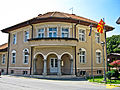 Зграда Општина Гевгелија.JPG