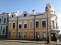 Здание аптеки (г. Казань, ул. Баумана, 49) - 2.JPG