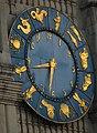 Знаки зодиака, часы на фасаде казанского вокзала.jpg