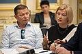 Зустріч Зеленського з керівництвом ВРУ, 6.jpg