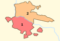 Карта Гродно.png