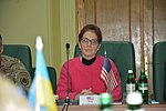 Командування ЗС США в Європі опікується школярами Львівщини (30686179975).jpg