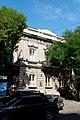 Комплекс житлових будинків Параскєви. Будинок житловий2.jpg