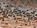 Крэўскі замак цэгла.JPG