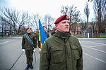 Курсанти факультету підготовки фахівців для Національної гвардії України отримали погони 9491 (25545916024).jpg