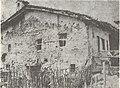Куќа во Дедино - Г.Делчев, Ј.Сандански.jpg