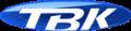 Логотип красноярского телеканала ТВК (2004).png