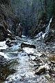 Манявський водоспад 3.jpg