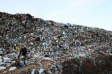 Мелитопольский полигон твердых бытовых отходов (ТБО).jpg