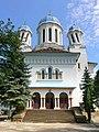 Миколаївська церква.Jpg