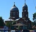 Миколаївська церква в Лебедині.jpg