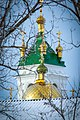 Миколаївська церква та дзвіниця.jpg