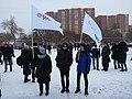 Молодые яблочники на митинге в Екатеринбурге 1 февраля 2020 года.jpg