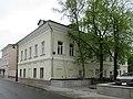 Москва, Большая Ордынка, 6, строение 1 (1).jpg