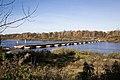 Мост через Клязьму (2013.10) - panoramio.jpg