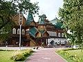 Музей-заповедник Коломенское - panoramio (5).jpg