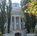 Музей на Богдана Хмельницького.JPG