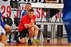 М20 EHF Championship GRE-FAR 21.07.2018-9320 (29674055848).jpg