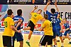 М20 EHF Championship LTU-FIN 21.07.2018-9818 (42644020495).jpg