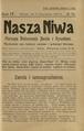 Наша Ніва-1909-39.pdf
