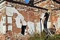 Николы Угодника церковь в Большом Кемчуге.jpg