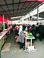 Новый годл 2017 овощный рынок Алина прод баа 01.jpg