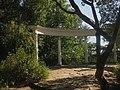 Нікітський ботанічний сад, с.Нікіта.jpg