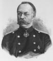 Обермиллер-Александр-Леонтьевич.png