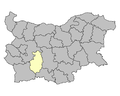 Област Пазарджик.png