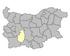 מחוז פאזארדז'יק