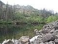 Озеро Амут.JPG