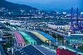 Олимпийский парк с высоты 50 метров - panoramio (9).jpg