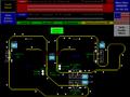 Операторная панель Экран01.png