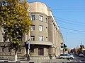 Особняк улица Красноармейская 06.JPG