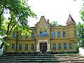 Палац (мур.), с. Турчинівка.jpg