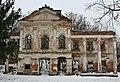 Палац Браницьких у Рудому Селі.jpg