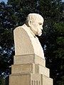 Пам'ятник Шевченкові у Винниках (03).jpg