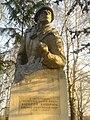 Памятник А.И. Каширину в д. Насурово.jpg