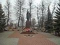 Памятник ВОВ - panoramio (5).jpg