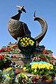 Памятник героям небесної сотні у Миколаєві.jpg