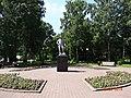 Памятник шахтёрам - panoramio.jpg